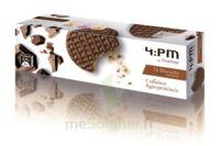 Biscuits Chocolat *16 à Toulon