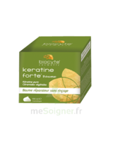 Acheter KERATINE FORTE BAUME 100 ml à Toulon