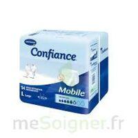 Confiance Mobile Abs8 Taille S à Toulon