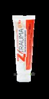 Z-trauma (60ml) Mint-elab à Toulon