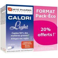 Calorilight Forte Pharma 120 GÉlules à Toulon