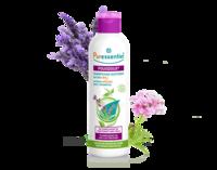 Puressentiel Anti-poux Shampooing Quotidien Pouxdoux® Certifié Bio** - 200 Ml à Toulon
