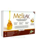 Aboca Melilax Microlavements Pour Adultes à Toulon