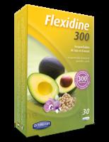 Orthonat Nutrition - Flexidine 300 - 30 Gélules à Toulon