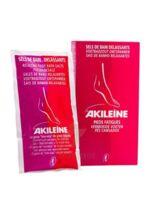 Akileïne Sels De Bain Délassants à Toulon