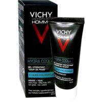 Vichy Homme Hydra Cool + à Toulon