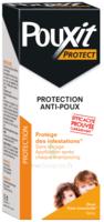 Pouxit Protect Lotion 200ml à Toulon