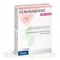 Feminabiane Cbu Flash Comprimés à Toulon