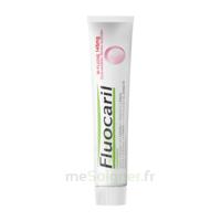 Fluocaril Bi-fluoré 145 Mg Pâte Dentifrice Dents Sensibles 75ml à Toulon