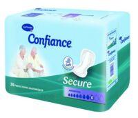 Conf Secure Absorpt 8g *30 à Toulon