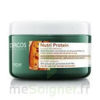 Acheter Dercos Nutrients Masque Nutri Protein 250ml à Toulon