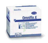 Omnifix® Elastic Bande Adhésive 10 Cm X 5 Mètres - Boîte De 1 Rouleau à Toulon