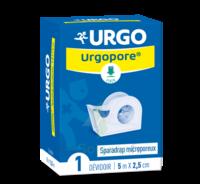 Urgopore Plus Sparadrap 2,5cmx7,5m Dévidoir à Toulon
