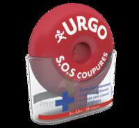 Urgo Sos Bande Coupures 2,5cmx3m à Toulon