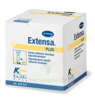 Extensa® Plus Bande Adhésive élastique 10 Cm X 2,5 Mètres à Toulon