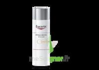 Eucerin Hyaluron-filler Cc Cream - Light à Toulon