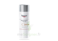 Eucerin Hyaluron-filler Cc Cream - Médium à Toulon