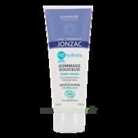 Jonzac Eau Thermale Rehydrate Crème Gommage 75ml à Toulon