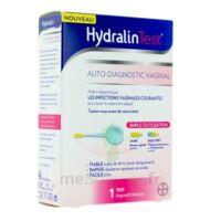 Hydralin Test Infection Vaginale à Toulon