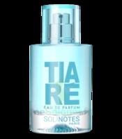 Solinotes Eau De Parfum Tiaré 50ml à Toulon