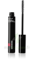 Tolériane Mascara Waterproof Noir 8ml à Toulon