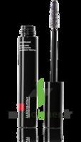 Toleriane Mascara Extension Noir 8,4ml à Toulon