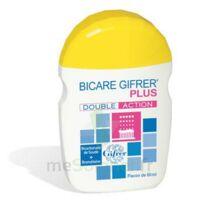 Gifrer Bicare Plus Poudre Double Action Hygiène Dentaire 60g à Toulon