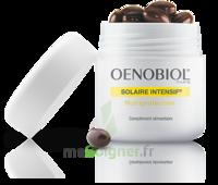 Oenobiol Solaire Intensif Caps Peau Sensible Pot/30 à Toulon