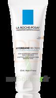 Hydreane Bb Crème Crème Teintée Dorée 40ml à Toulon