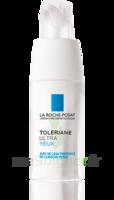 Toleriane Ultra Contour Yeux Crème 20ml à Toulon