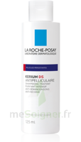 Kerium Ds Shampooing Antipelliculaire Intensif 125ml à Toulon