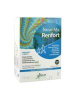 Aboca Natura Mix Advanced Renfort 20 Sachets à Toulon