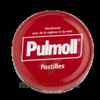 Pulmoll Pastille Classic Boite Métal/75g à Toulon