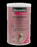 Biocanina Lait Poudre Maternisé B/400g à Toulon