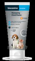 Biocanina Shampooing Chiot/chaton 200ml à Toulon