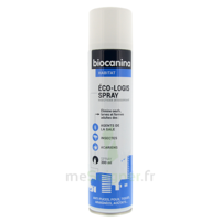 Ecologis Solution Spray Insecticide 300ml à Toulon