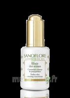 Acheter Sanoflore Elixir des reines créateur peau parfaite Fl cpte-gttes/30ml à Toulon