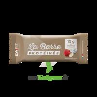 Eafit Barre Protéinée Pomme Yaourt 46g à Toulon