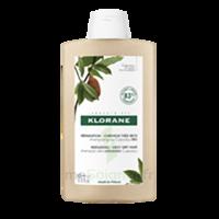 Acheter Klorane Beurre Cupuaçu Bio shampoing Cheveux très secs 400ml à Toulon