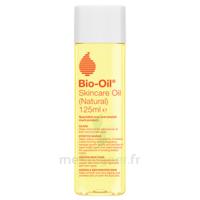 Bi-oil Huile De Soin Fl/125ml à Toulon