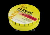 Rescue® Pastilles Cranberry - Bte De 50 G à Toulon