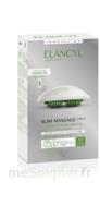 Elancyl Soins Silhouette Slim Massage Gant + Gel Coffret à Toulon