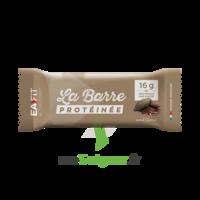 Eafit Barre Protéinée Chocolat 46g à Toulon