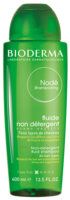 Node Shampooing Fluide Usage Fréquent Fl/400ml à Toulon