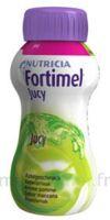 Fortimel Jucy, 200 Ml X 4 à Toulon