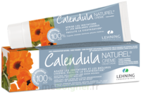 Lehning Calendula Naturel Crème T/50g à Toulon