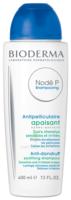 Node P Shampooing Antipelliculaire Apaisant Fl/400ml à Toulon