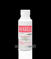 Saugella Poligyn Emulsion Hygiène Intime Fl/250ml à Toulon