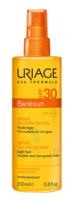 Acheter Bariésun SPF30 Spray 200ml à Toulon