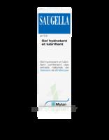 Saugella Gel Hydratant Lubrifiant Usage Intime T/30ml à Toulon